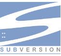 Subversion logo