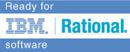 R4_rational_software_color