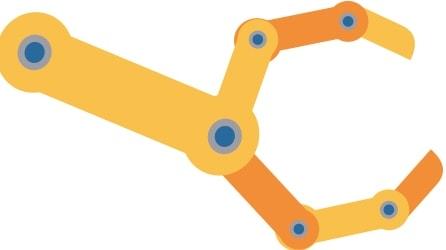 Robot hand-min