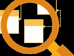 application-analysis-banner-1