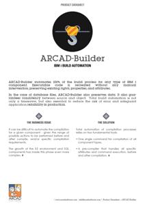 datasheet_arcad_customer