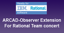 teaser_observer_extension_IBM