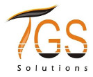 tgs-solutions