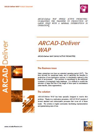 datasheet_arcad_deliver_WAP