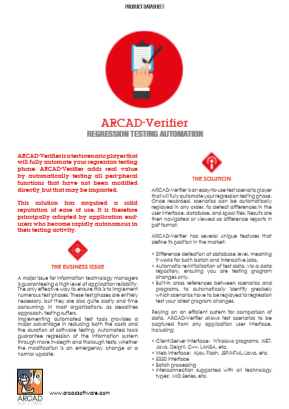 datasheet_arcad_verifier