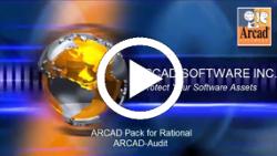 ARCAD-Audit Video Thumbnail