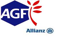 AGF Allianz