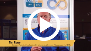DevOps-for-ibm-i