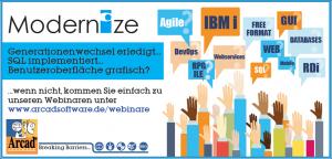modernize-generationenwechsel-erledigt-banner