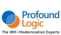 logo-profound-logic
