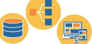 IBM i Modernization