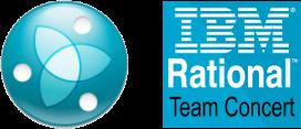 logo-IBM-rational-team-concert