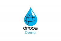 DROPS Demo