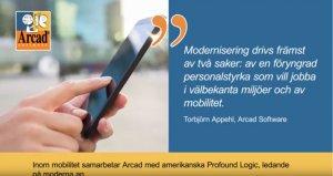 arcad-ibm-partner-presentation