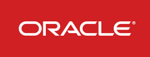 Compatible avec ORACLE
