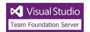 Compatible avec Visual Studio