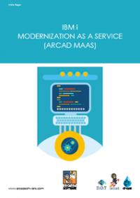 Modernization as a Service White Paper