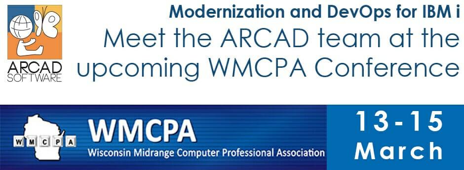 banner-communication-WMCPA