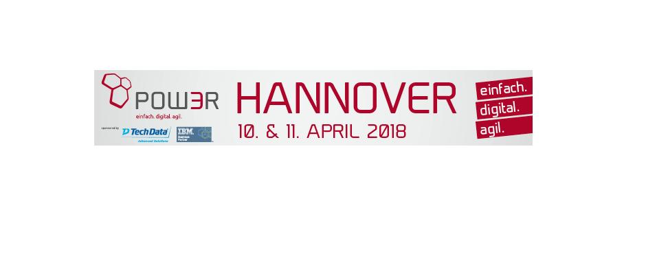 Event-POW3R-event-2018
