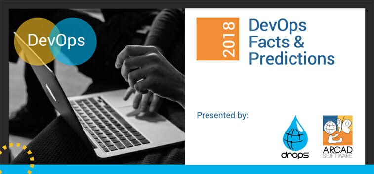 DevOps Facts & Predictions