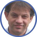 Charles Guarino