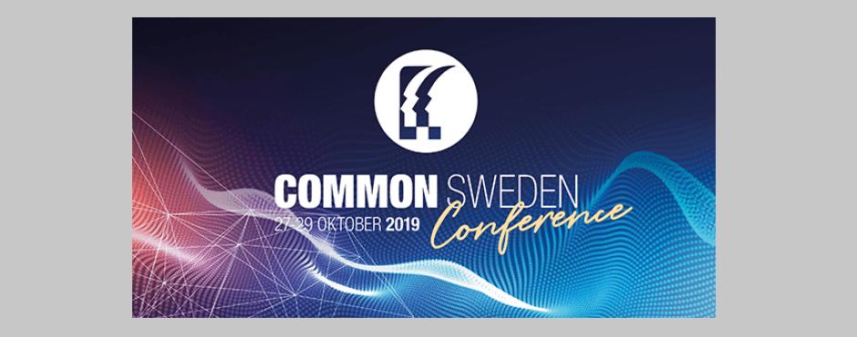 logo-common-sweden