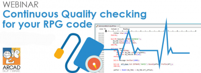 continuous-quality-checking-for-your-rpg-code