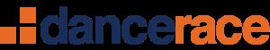 Dancerace logo