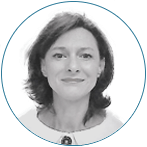 Marie-Céline Burlats