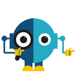 Test Data Management logo