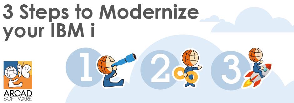 3-steps-to-modernize-ibm-i